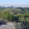 Shihezi City