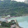 Shimen Dam