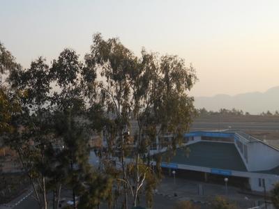 Shimla  Airport