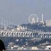 Shimotsui Seto Bridge
