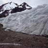 Shoesmith Glacier