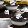 Shop Selling Tea Leaves