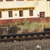 Shoranur Junction