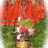 Shree Pimpleshwar Mahadev