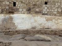 Tomb of Aaron