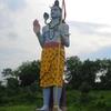 Shiva Idol