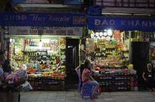 Shop Thu Huyen