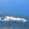 Sibuyan Sea