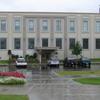 Signers Hall
