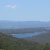 Silvan Reservoir