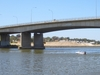 Silverwater  Bridge  2