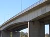 Silverwater  Bridge  1