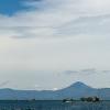 Simanindo Lake View