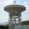 Radiotelescope RT-22