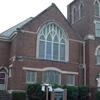 Simpson Memorial United Methodist Church