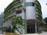 Singapore Management University