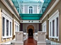 Singapore Living Galleries