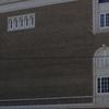 Sioux City Masonic Temple