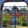 Sitaram Mandir Gurdwara