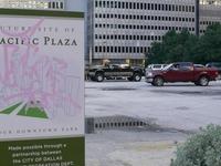Pacific Plaza Park