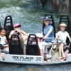 Roaring Rapids River Ride