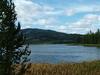 Silver Lake Harriman State Park