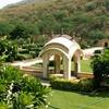 Sisodia Rani Ka Bagh Jaipur Rajasthan23434