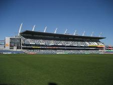 Skilled Stadium Geelong