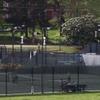 Sheridan Snyder Tennis Center
