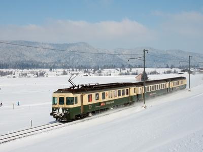 Chatzenstrick Pass