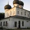Sobor Rojdestva Bogoroditsy
