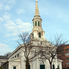 South Bushwick Church Complex