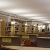 Social Sciences Library Paris Descartes University
