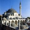 Sokollu Mehmet Pasha Mezquita