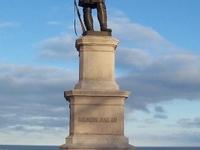 Monumento Juneau