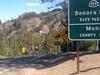 Pass Sign