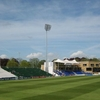 SWALEC Stadium The Redevelopment