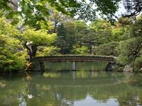 Sōraku-en
