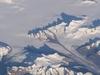 O\\\'Higgins Glacier