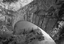 South Puyallup River Bridge