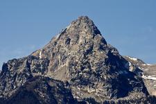 South Teton