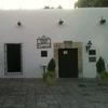 Presidio San Antonio De Bexar