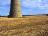 Spindlestone Ducket Mill