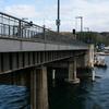 Spit Bridge