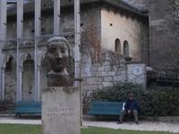 Square Laurent-Prache