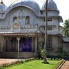 Sree Ramkrishna Ashram Kalady