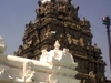 Sri Kurmam Temple