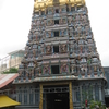 Sri Siva Durga Temple