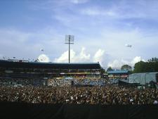 SuperSport Park