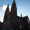St. Adalbert Parish